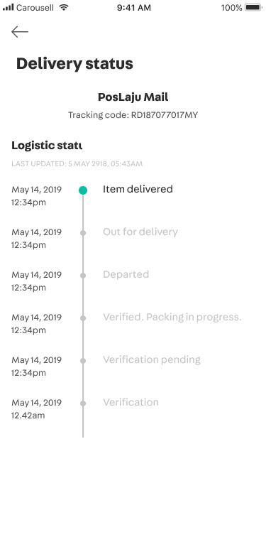 delivery-progress-item-delivered-seller.png