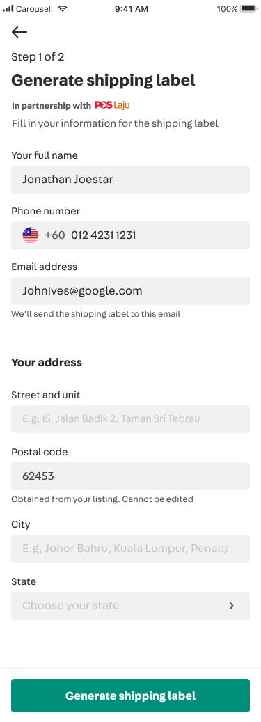 prepare-mail-seller-my__1_.png